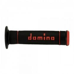 Griffgummi Domino Bicolor