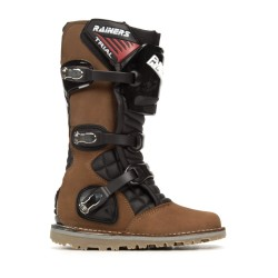 Trialstiefel Rainers