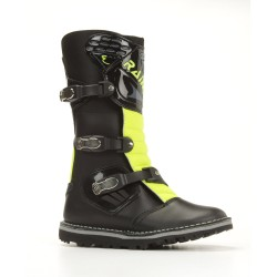 Trialstiefel Rainers Junior