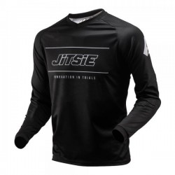 Shirt Jitsie L3 Polygon