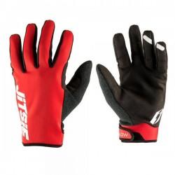 Handschuhe Jitsie Glow