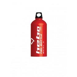 Benzinflasche Hebo