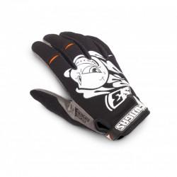 Handschuhe S3 Fujigas...