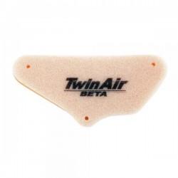 Luftfilter TwinAir pas. für...
