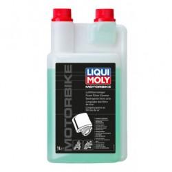 Luftfilterreiniger Liqui Moly