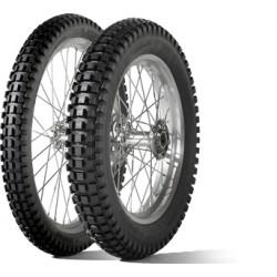 Trialreifen Dunlop D803GP