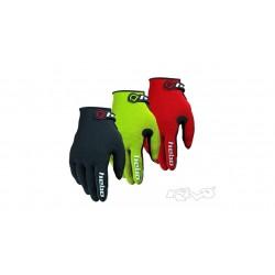Hebo Handschuhe Team 2 Kind