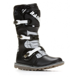 Trialstiefel Rainers...