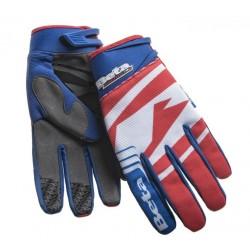 Handschuhe Beta