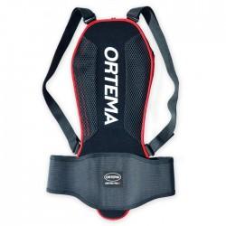 Rückenprotektor Ortema...