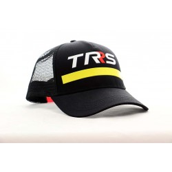 Kappe TRRS Curved