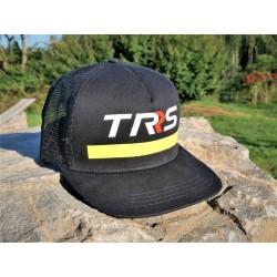 Kappe TRRS Flat