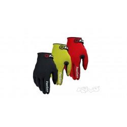 Handschuhe Hebo Team 2