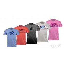 T-Shirt S3 Racing