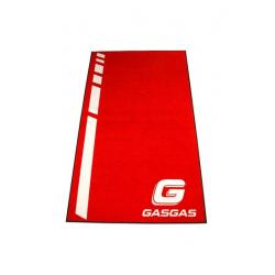 Teppich GasGas