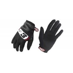Handschuhe S3 HardRock Junior