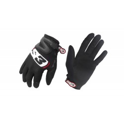 Handschuhe S3 HardRock