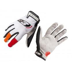 Handschuhe S3 Fujigas white...