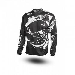 Shirt S3 FUJI REPLICA