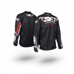 Shirt S3 Racing Team