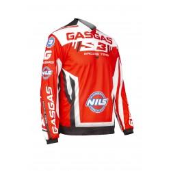 Shirt S3 GasGas
