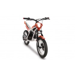 Beta Minitrial Electric 16″