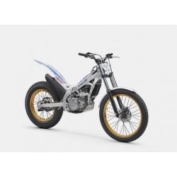 Montesa Cota 4RT 260 2020