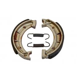 Bremsbeläge GALFER BS016