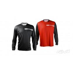Shirt Hebo Tech 10 Evo 2021