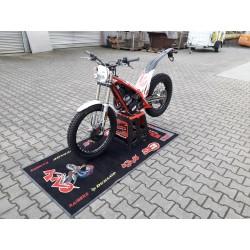 GasGas TXT Racing 125 MY 21...