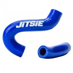 Wasserschläuche Jitsie pas....