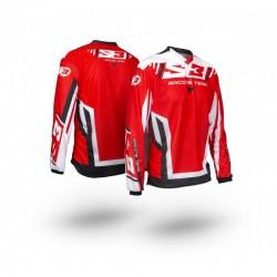 Shirt S3 Racing Team KID