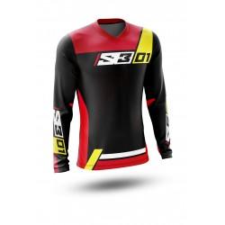 Shirt S3 01