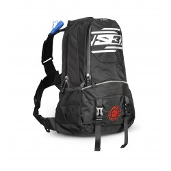 Rucksack S3 Hydration O2 Max