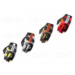 Handschuhe Jitsie G3 Core Camo