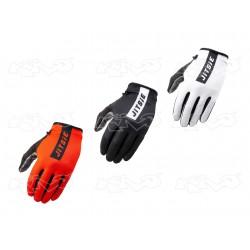Handschuhe Jitsie G3 Core