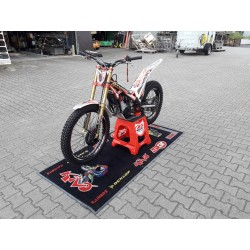 TRRS One RR 125 Bj. 2020...