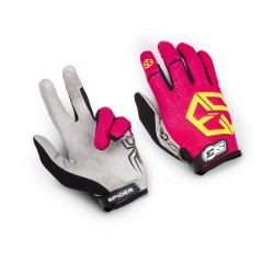Handschuhe S3 Spider Junior