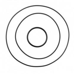 Dichtungskit O-Ringe für S3...
