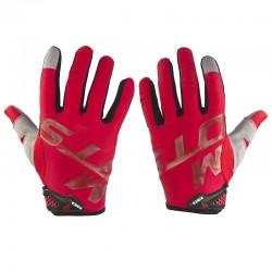 Handschuhe Mots RIDER3