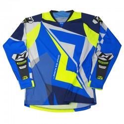 Shirt Mots RIDER3