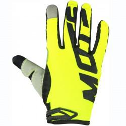 Handschuhe Mots RIDER3 JUNIOR