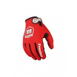 Handschuhe Hebo Montesa