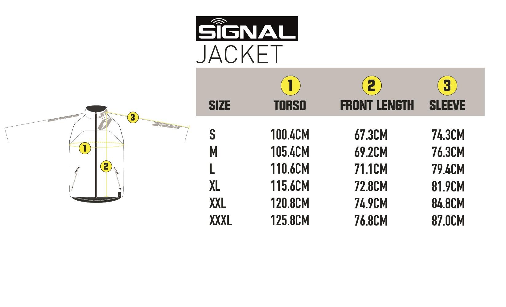 Sizechart_signal_jacket_1.jpg
